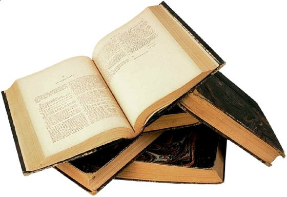 http://www.novaeditora.com/_photos/1232381360_Livros_Empilhados_560x420.jpg